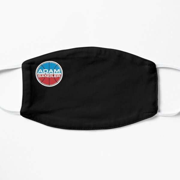 BEST SELLING - Adam Sandler Flat Mask