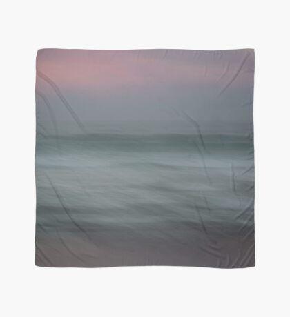 The Sea, the sea Scarf