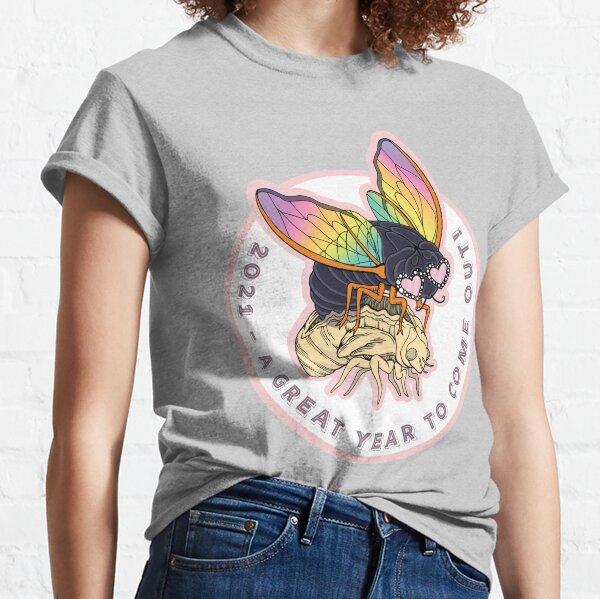 #cigayda Classic T-Shirt