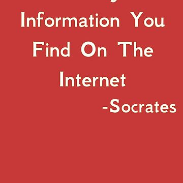 Socrates quote by kopasas