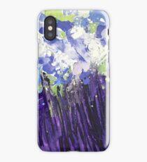 Bloom By Kenn. iPhone Case/Skin