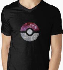PokéSpace T-Shirt