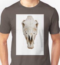 horse skull T-Shirt