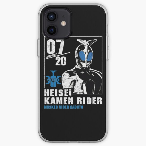 Kamen Rider Build iPhone cases & covers   Redbubble