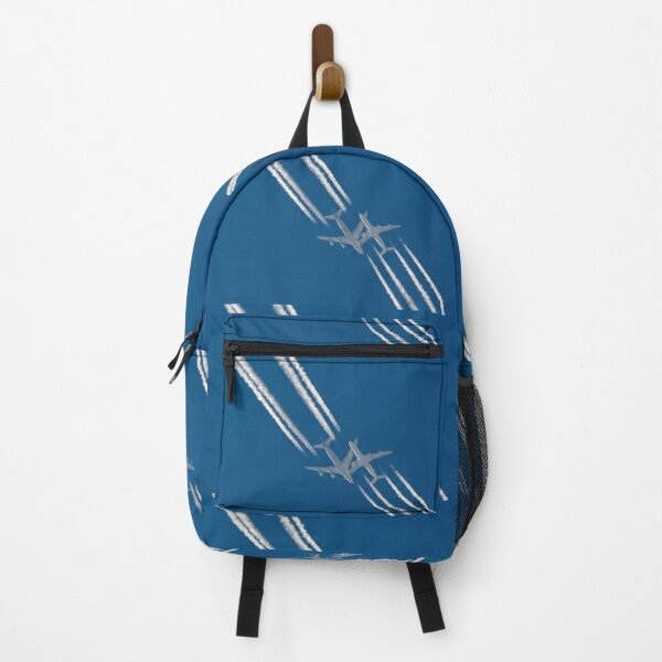 Airliner Crossover Backpack