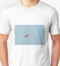 Joy Flight - Bells Beach T-Shirt