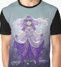 twinkle little star doll Graphic T-Shirt