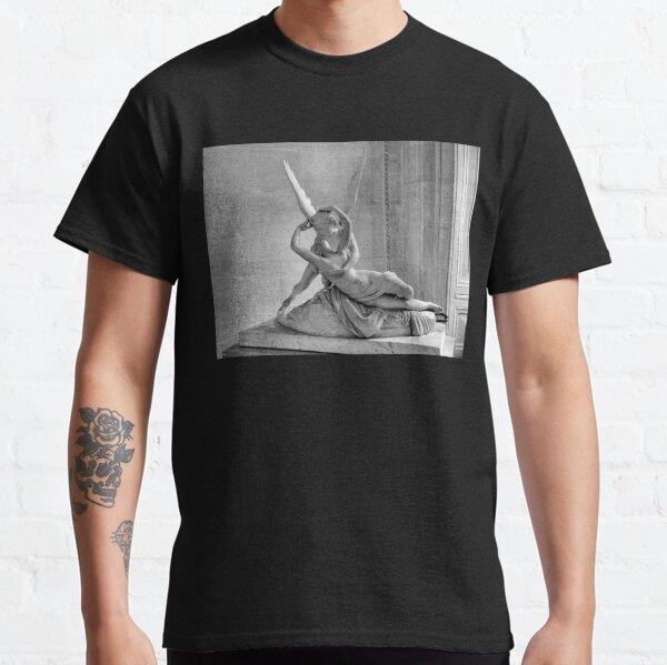 Frozen Mythology Classic T-Shirt