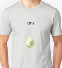 Pokemon Go Egg Hatch T-Shirt