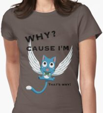 Cause Im Happy T-Shirt
