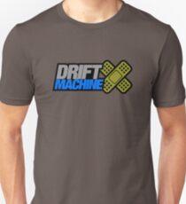 Drift Machine (6) T-Shirt