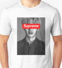 Hyungwon T-Shirt