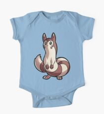 Furret Kids Clothes