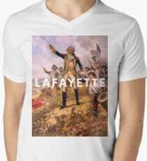 the lancelot of the revolutionary set T-Shirt