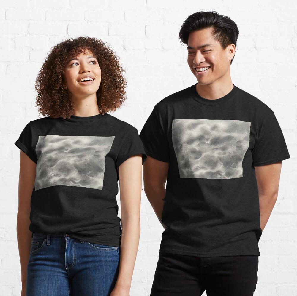 Dark Clouds Classic T-Shirt