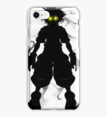 heartless iPhone Case/Skin