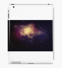 Oblivion. iPad Case/Skin