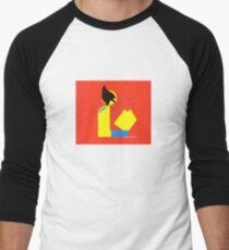 Gentleman Wolvereads T-Shirt