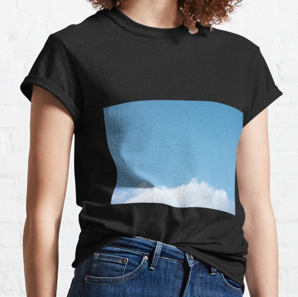 Always with You. Classic T-Shirt