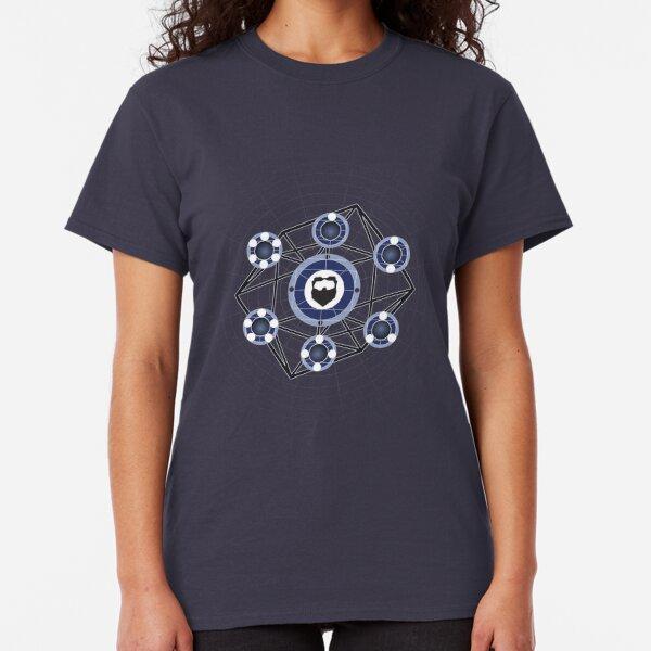 Darkest Timeline   Community Classic T-Shirt