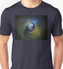Sky Eclipse T-Shirt