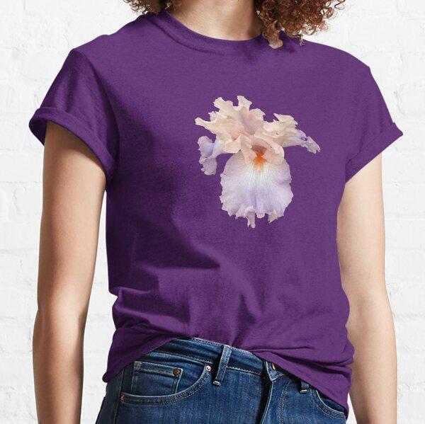 Grandma's Iris Classic T-Shirt