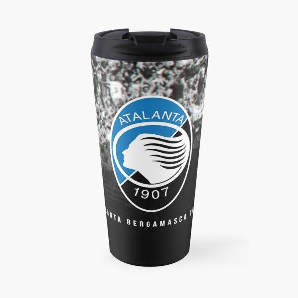 Atalanta Bergamasca Calcio Gifts & Merchandise   Redbubble