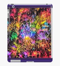 Electric Forest 2016 iPad Case/Skin