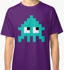 Squid Kid Classic T-Shirt