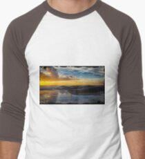 Burns Beach Perth WA T-Shirt