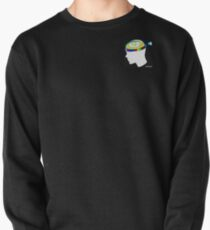 Colorfull ideas Pullover