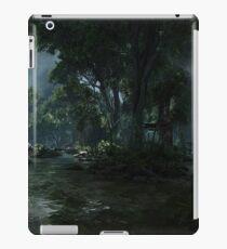 Crysis 3 iPad Case/Skin