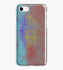 Doublethink iPhone Case/Skin