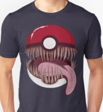 Mimic Ball T-Shirt