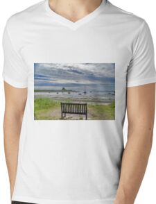 The View From T-Shirt
