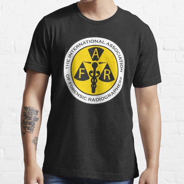 IAFR Essential T-Shirt