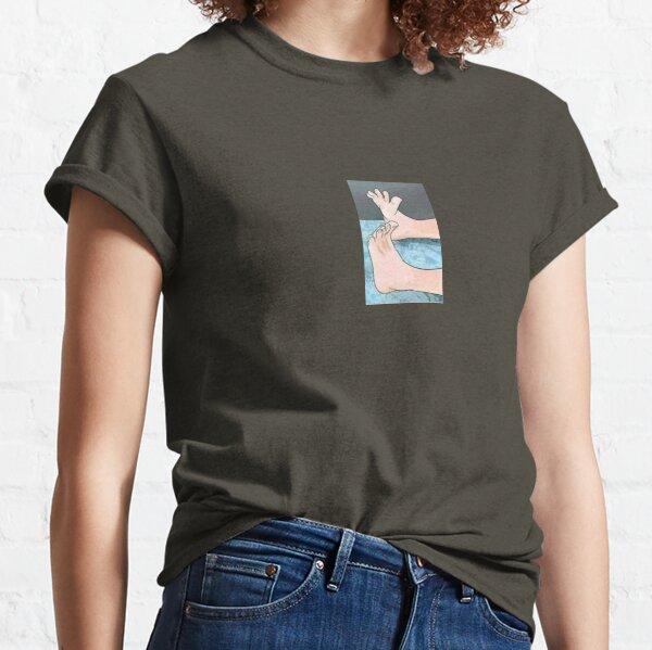 feets Classic T-Shirt