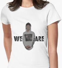 We Are // Purpose Pack // T-Shirt
