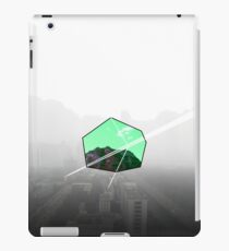 In Running iPad Case/Skin