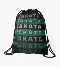 Mochila saco HQ Takata