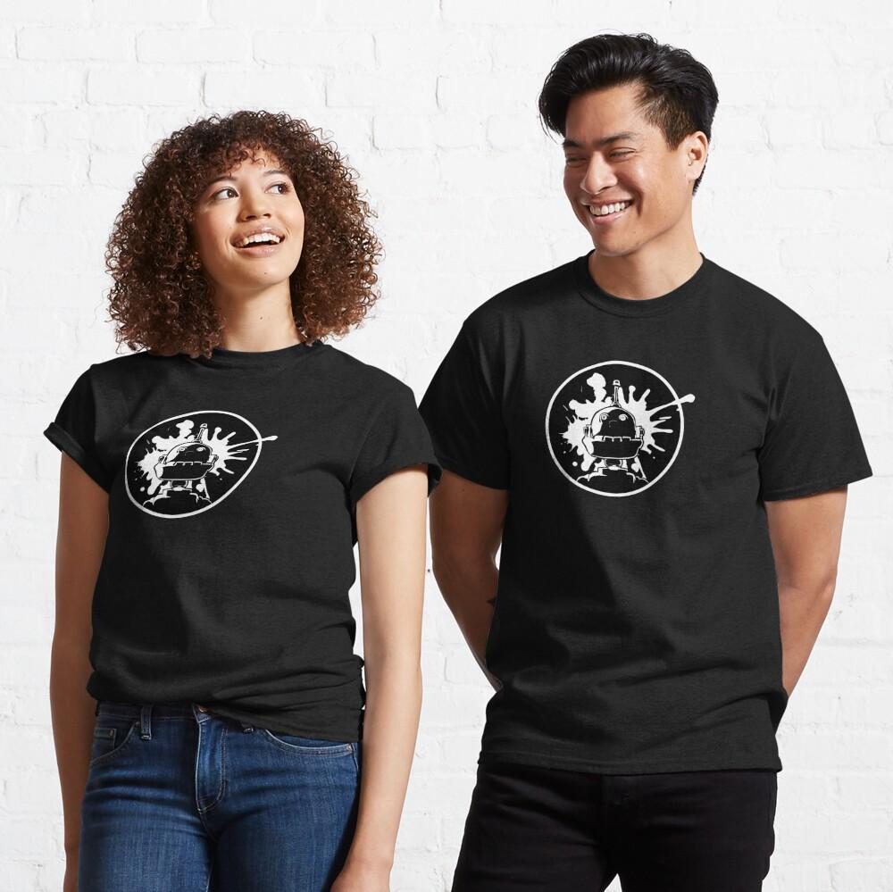 Inkbots! Classic T-Shirt