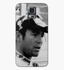 Cav. Case/Skin for Samsung Galaxy