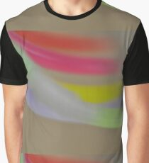 Another Light Play, As Is Graphic T-Shirt