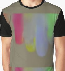 Light Play, As Is Graphic T-Shirt