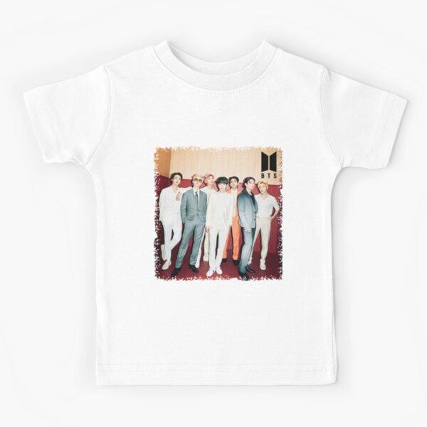 BTS Butter  | Gift Kids T-Shirt