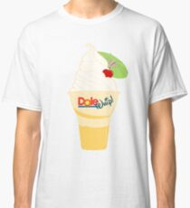 The Best Thing Since Sliced Pineapple Classic T-Shirt