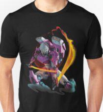Arcee Unisex T-Shirt