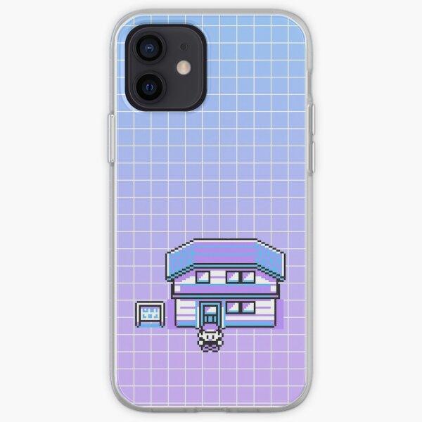 Coques et étuis iPhone sur le thème Pokemon | Redbubble
