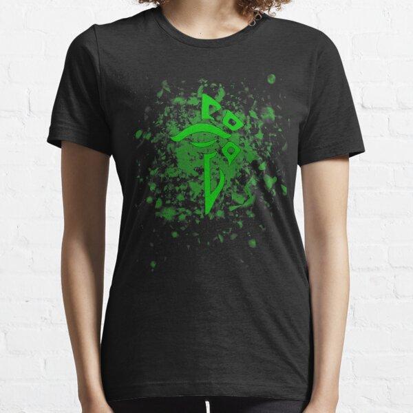 Enlightened Essential T-Shirt