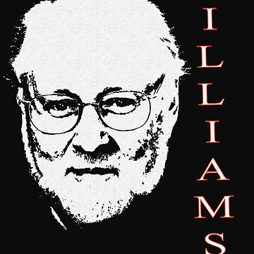 John Williams: Maestro series by SynthOverlord